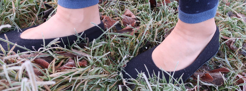 Pätid ning kingad – pätid ja kingad